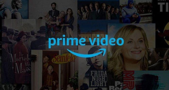 Amazon Prime Video competencia de precios baratos