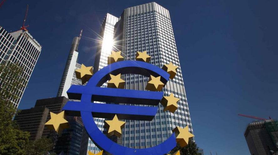 El BCE aboga por incrementar los 'subsidios' a la banca pese al castigo a los ahorradores