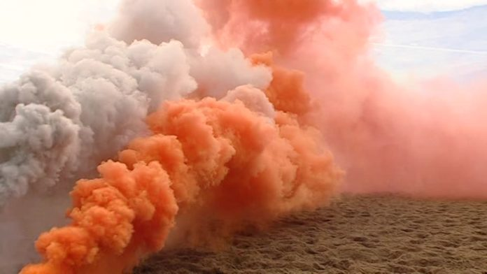 bomba-humo-vodafone