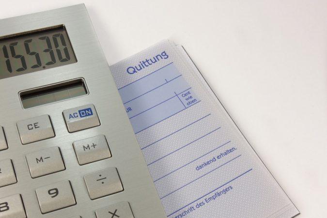 reclamar factura endesa