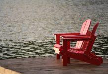 jubilación anticipada claves