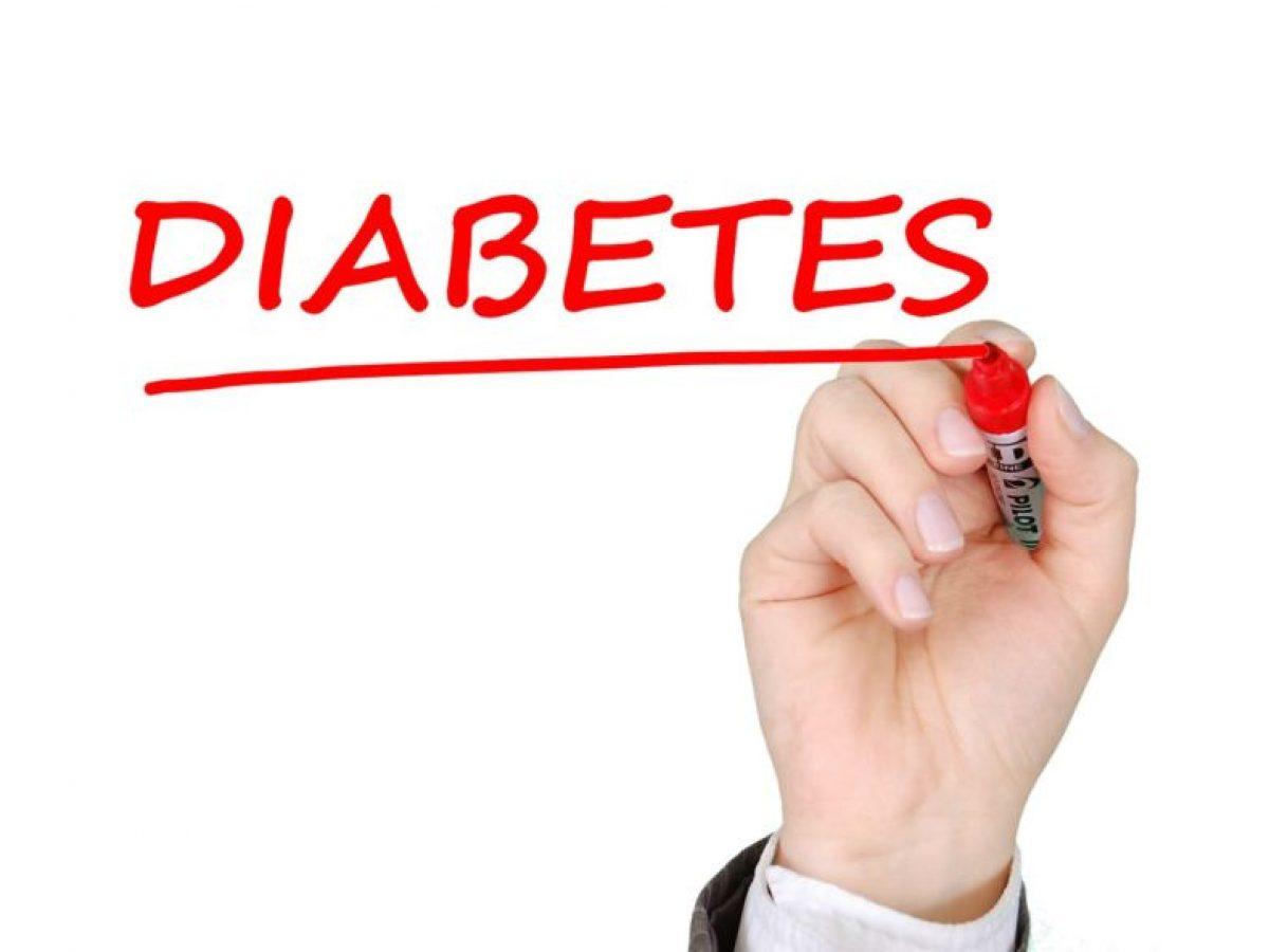 ¿Tengo un médico de diabetes?