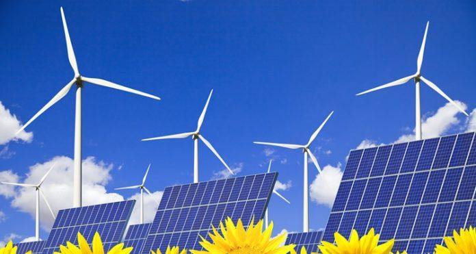 energias-renovables-covid-19