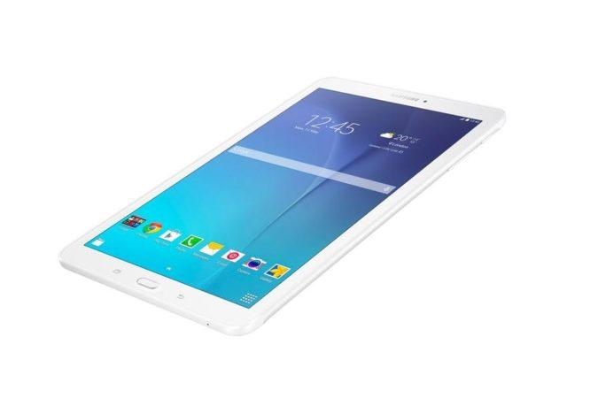 Galaxy Tab 7 pulgadas