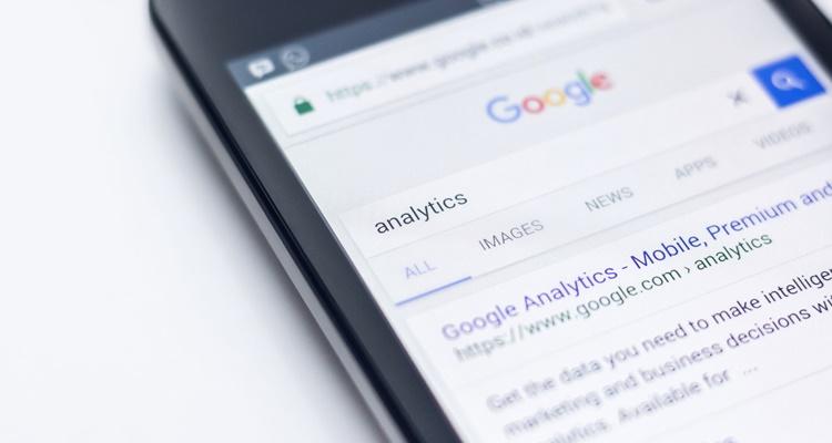 Inteligencia Artificial para la búsqueda de empleo