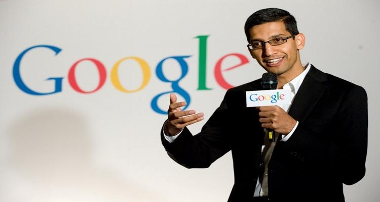 Quiero dejar de estar marcado por Google