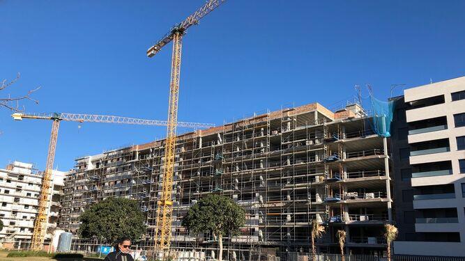 Alantra cierra su fondo de deuda inmobiliaria de 132 millones
