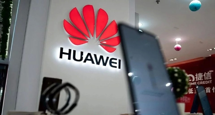 Huawei guarda un as para no depender de EEUU