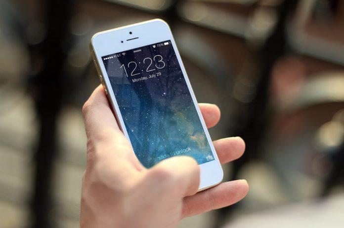 SMS publicidad
