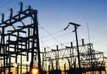 las electricas y el carbon
