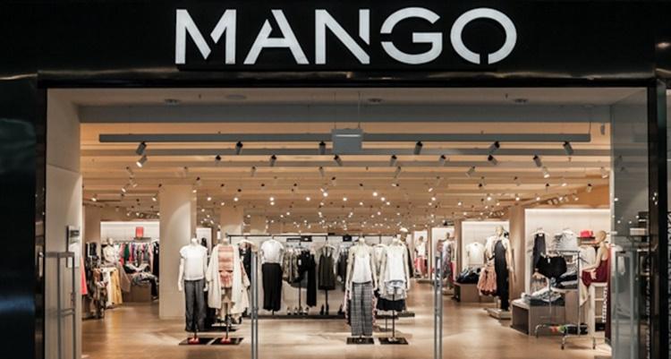 Rebajas en Mango: las mejores ofertas del verano