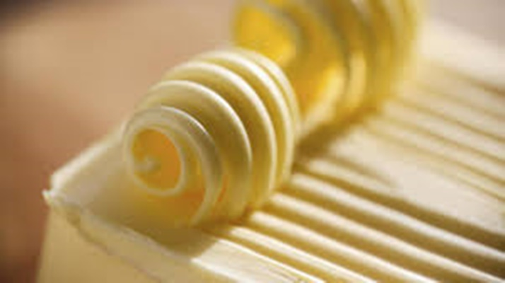 mantequilla o margarina que es mejor para la salud