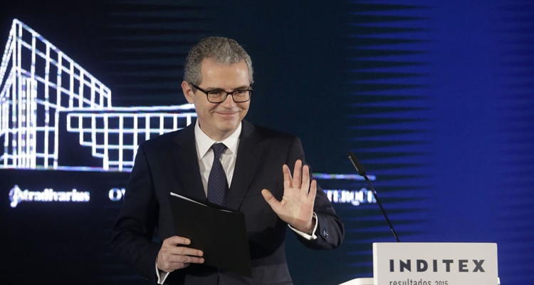 Empresas españolas crecimiento de tecnologías