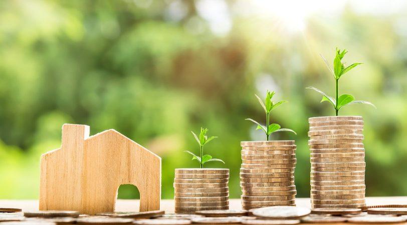 recuperar gastos hipoteca