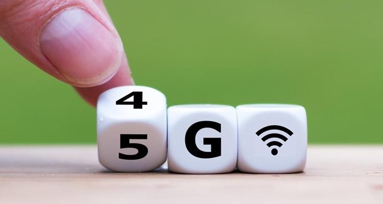 5G en España una tecnología revolucionaria