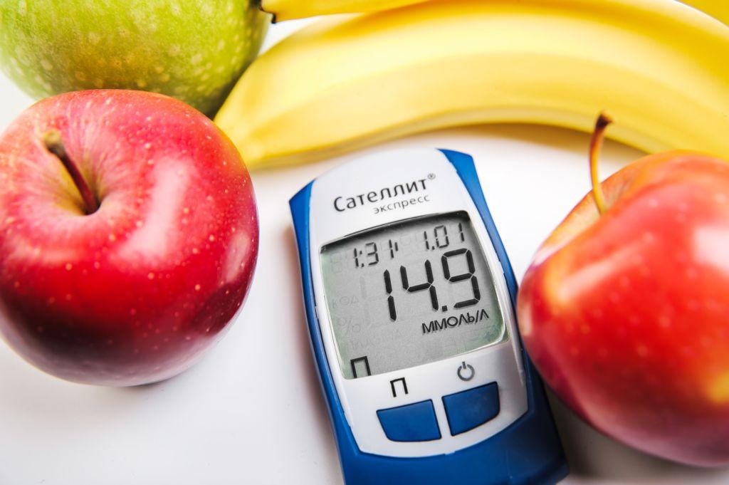 ataque de hipoglucemia tipo 1 diabetes