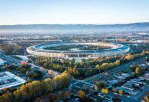 Imagen de Silicon Valley tecnológicas