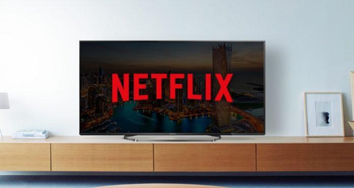 Netflix, HBO, Amazon, Lite subida de precios