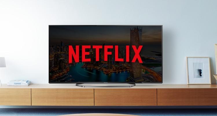 Cómo ver Netflix sin usar un Smart TV