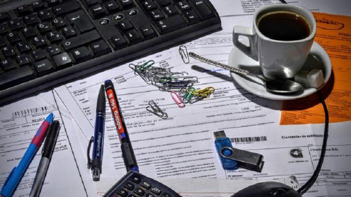 software facturación Pymes