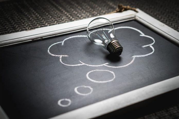 ideas curriculum vitae creativo