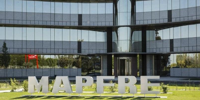 Brasil, la clave latinoamericana para los resultados de Mapfre