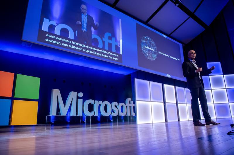 Discord deja de negociar su venta a Microsoft