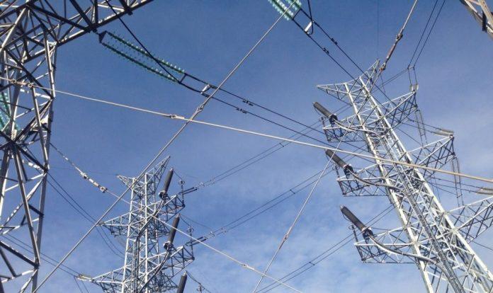 Eléctricas CNMC