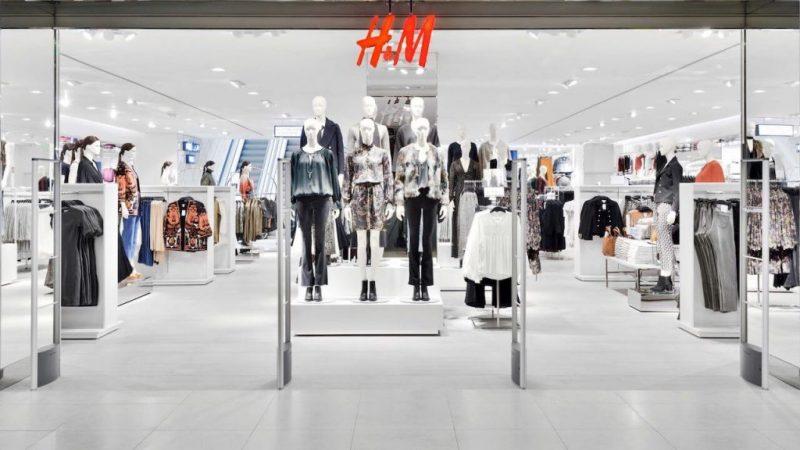 Velocidad supersónica masilla De Verdad  España: Así pagan y tratan H&M, Primark, Inditex a sus dependientes |  América Retail