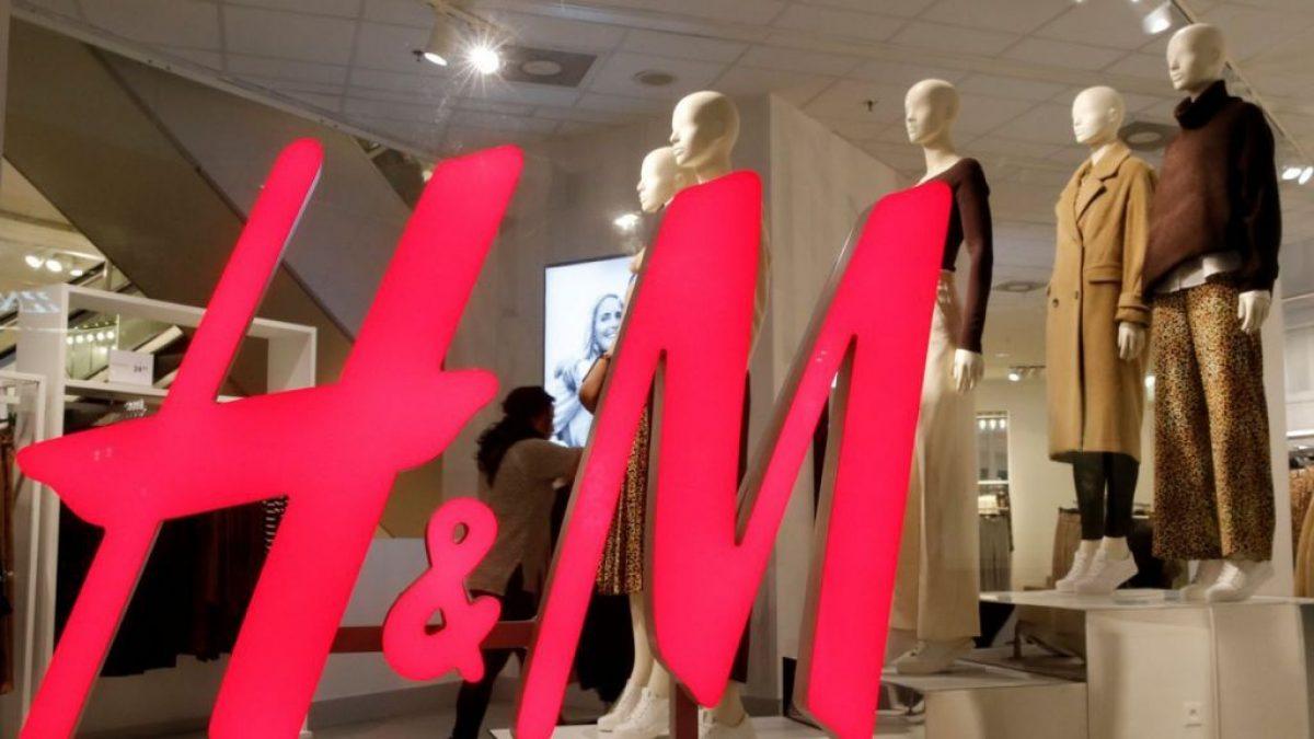 frecuencia mentiroso Autónomo  H&M, Primark, Inditex: así pagan y tratan a sus dependientes