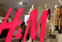 H&M, Primark, Inditex