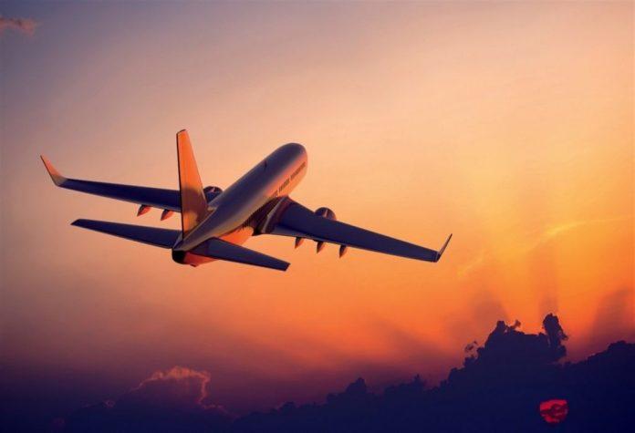 IATA ecotasa Francia