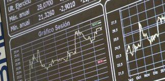 Inversores internacionales bolsa española
