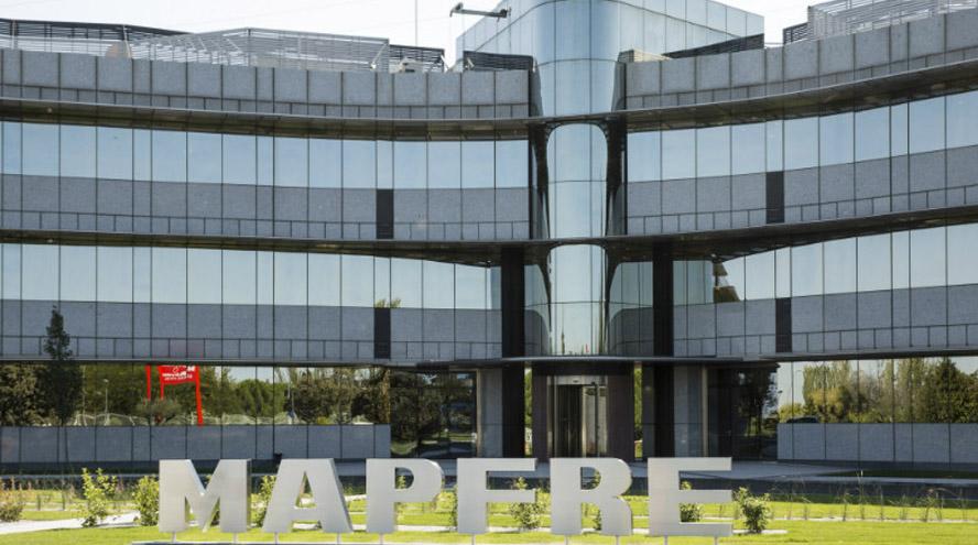 """Mapfre: """"El acuerdo Mercosur-UE podría acelerar las inversiones europeas en el sector asegurador"""""""