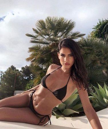 Bikini de Missguided