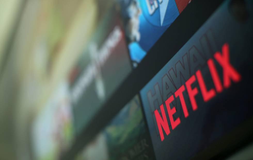 Netflix elige la imagen