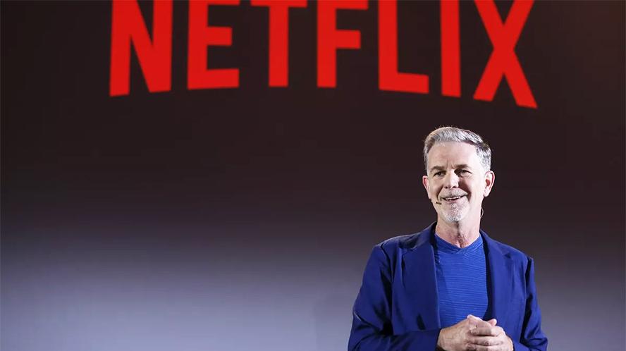 La gran trampa de Netflix: subirá precios durante muchos años