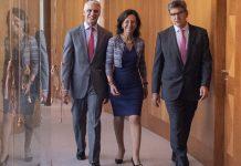 Santander Andrea Orcel