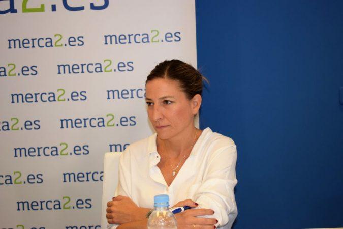 Pilar Vila Schroders