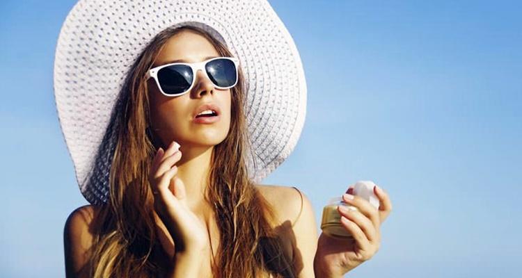 Prevenir el cancer de piel