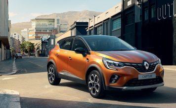 Renault recorta ventas