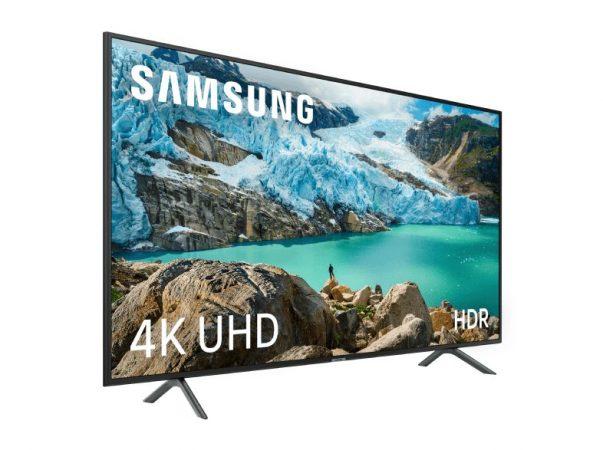 """Mediamarkt: Samsung 43"""""""