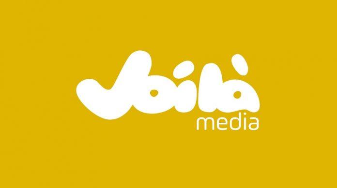 Voilà Media