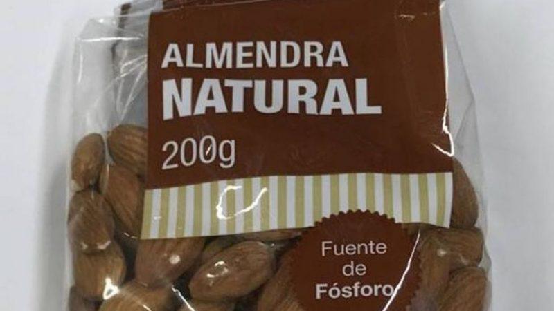 alimentos-nevera
