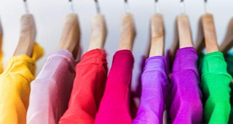 Outlet Moda de Amazon: las 8 superofertas de la semana
