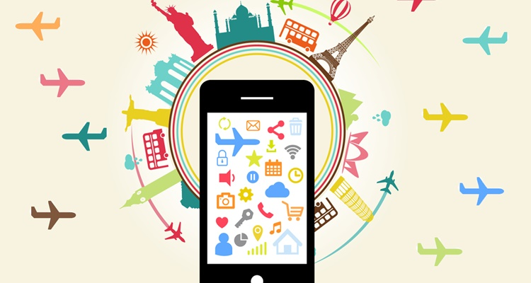 App: estas son las mejores aplicaciones de cara a tus vacaciones