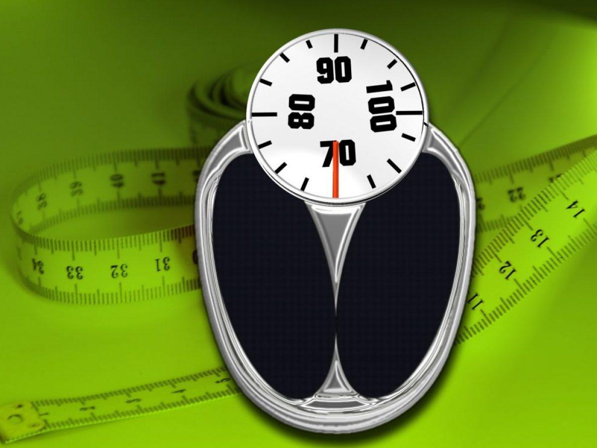 doctores en endocrinología diabetes metabolismo