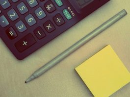 balance contable