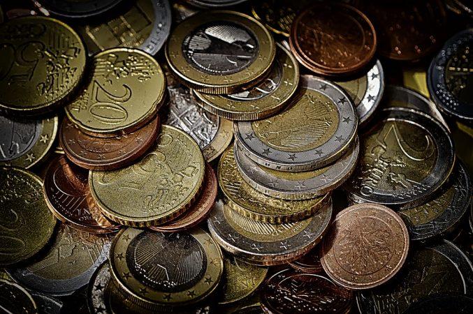 costes fiscales herencias y donaciones