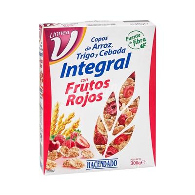 Los Cereales Con Menos Azúcar De Mercadona Y Lidl